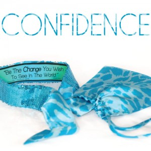 5-bl-leaopard-confidence