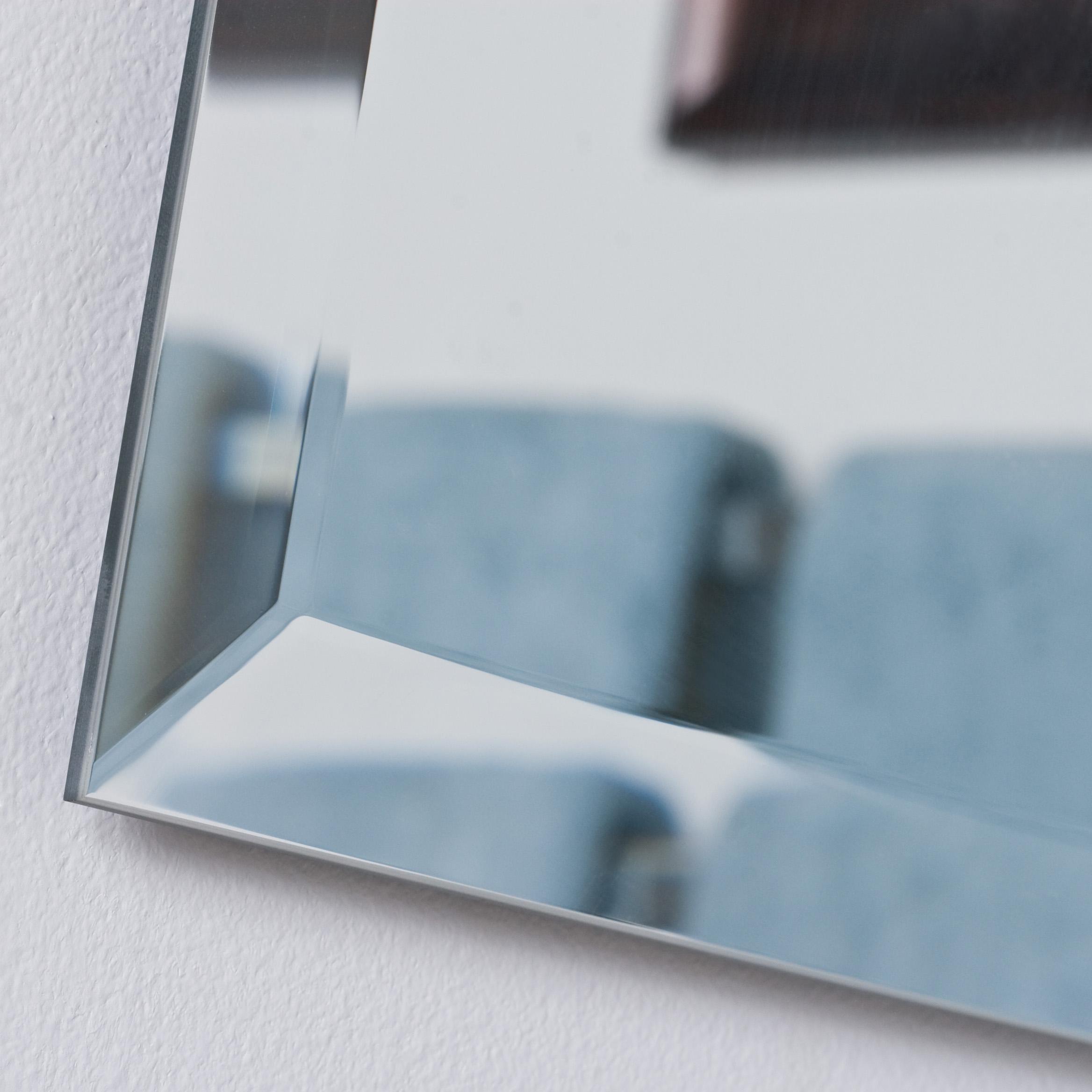 Muchness Mirror Wall Art Findingmymuchness Shop